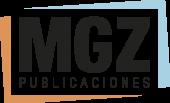 logo-mgz-publicaciones