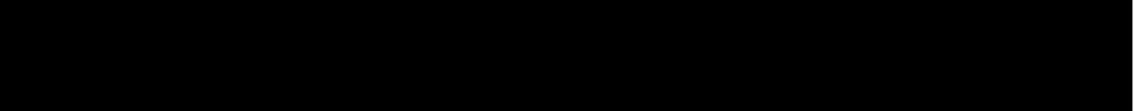 mgz logo