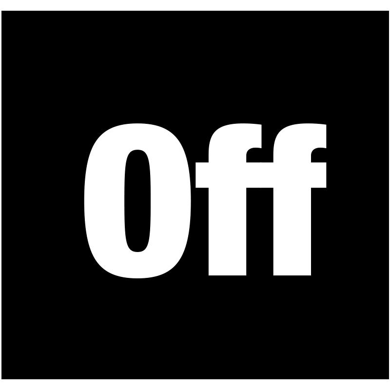 mgz-off-1