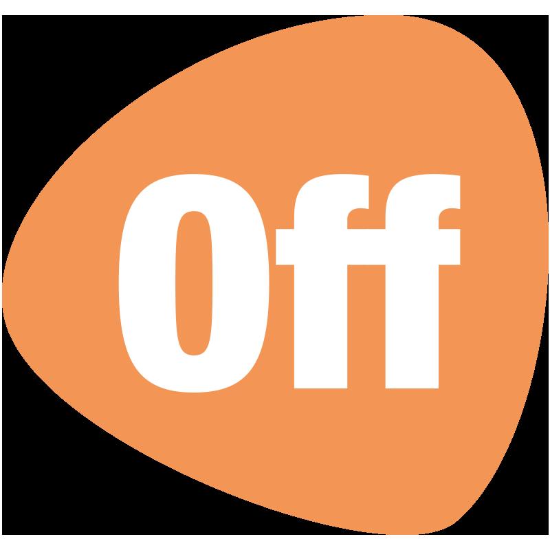 mgz-off-2
